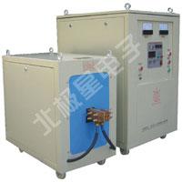 E-9188 E100型 高频感应淬火设备 中频感应热锻设备