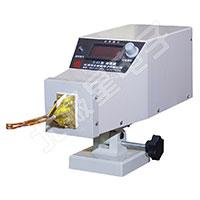 E-05型 超高频焊接加热设备 硬质合金锯片焊齿机