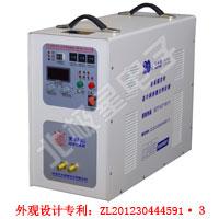 E-9188 E25型 高频焊机、高频感应加热设备