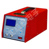 9188-K型 微电脑控制 超声波电火花模具抛光机 带皮纹处理