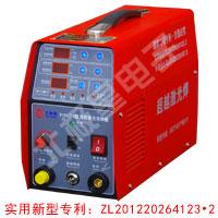 9188 GS型 微电脑控制 超越激光冷焊机