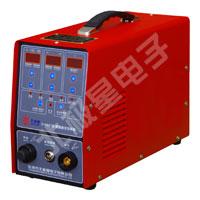 9188 G7型 微电脑控制 超越激光冷焊机
